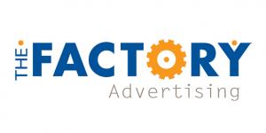 factory_logo_287_144rev_1