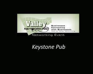 IMG 5686 Keystone Pub